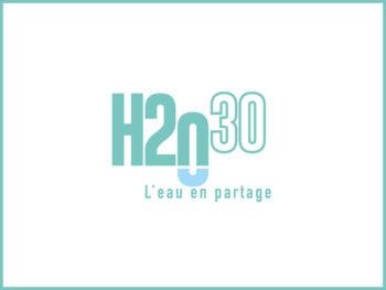 Actualites-h20