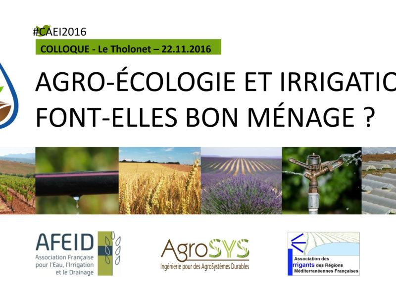 colloque-agro-ecologie-irrigation-2016